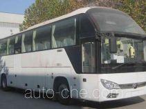 宇通牌ZK6122HQC5Y型客车
