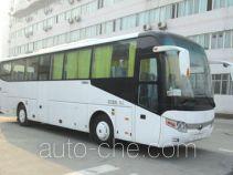 宇通牌ZK6122HQE2A型客车