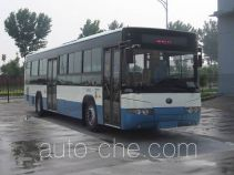Yutong ZK6125HLG1 city bus