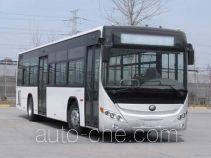 Yutong ZK6126HGC9 city bus