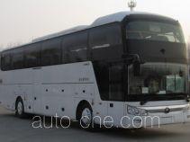 Yutong ZK6126HNY5E bus