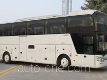 Yutong ZK6126HNY5S bus
