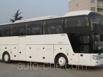 Yutong ZK6126HNY5Y bus