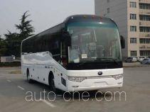 Yutong ZK6127HQ12Y bus