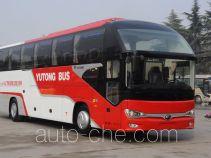 Yutong ZK6128HQB5S bus