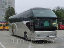 Yutong ZK6128HQBFZ bus