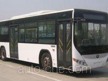 Yutong ZK6129HG city bus
