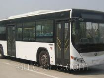 Yutong ZK6129HGA9 city bus