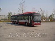 Yutong ZK6140HNG2 city bus