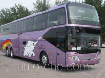 Yutong ZK6146HNQY5Y bus