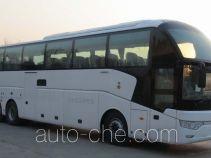 Yutong ZK6147HNQ5E bus