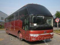 Yutong ZK6147HQ1 bus