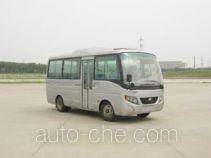 Yutong ZK6608DF универсальный автомобиль