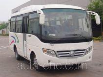 Yutong MPV