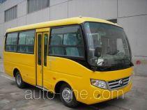 Yutong ZK6608GF city bus