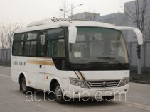 Yutong ZK6609NG6 city bus