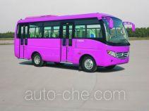 Yutong ZK6660GAA city bus