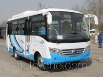 宇通牌ZK6660GF型城市客车