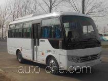 宇通牌ZK6669N5型客车