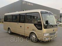 Yutong ZK6710D1 bus