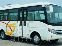 Yutong ZK6720GAA city bus
