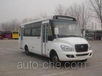 Yutong ZK6726NG1 city bus