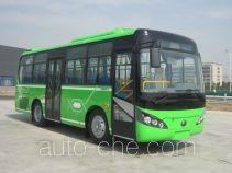 Yutong ZK6741HGAA city bus