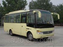 Yutong ZK6752N1 bus
