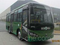 宇通牌ZK6770HG1型城市客车