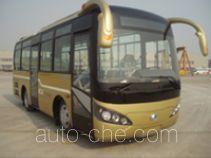 Yutong ZK6770HGA city bus