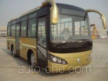 Yutong ZK6770HGE9 city bus