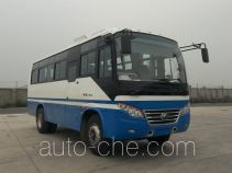 Yutong ZK6780D bus