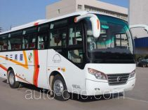 宇通牌ZK6792N5K型客车