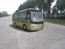 宇通牌ZK6799HD型客车