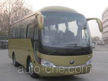 Yutong ZK6808HN2Y автобус