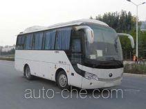 Yutong ZK6808HN2Z bus