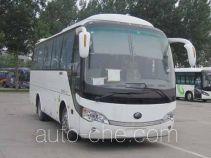 Yutong ZK6808HQ1E bus