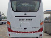 Yutong ZK6808HQ4Z bus
