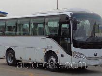 Yutong ZK6808HQ4Z автобус