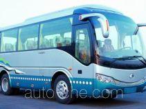 Yutong ZK6809HA9 bus