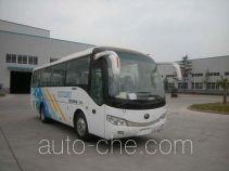 宇通牌ZK6809HD9型客车