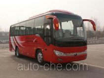 Yutong ZK6816H1Y автобус