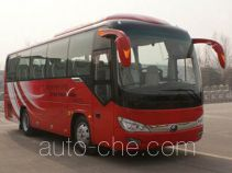 Yutong ZK6816H2Y bus