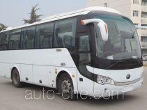 宇通牌ZK6818HQ5Y型客车