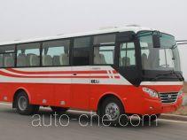 宇通牌ZK6830D型客车
