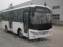 Yutong ZK6842DGB9 city bus