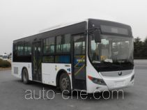Yutong ZK6850HG2 city bus