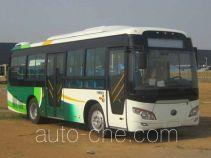 Yutong ZK6852HG city bus