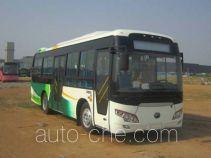 Yutong ZK6852HGA9 city bus