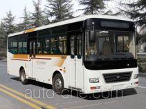Yutong ZK6852NG1 city bus